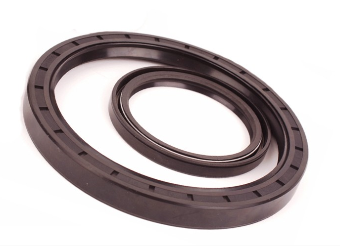 Gaskets Viton Oil Seal